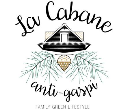 La Cabane anti-gaspi