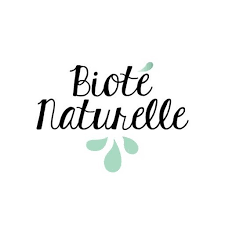 Biote naturelle