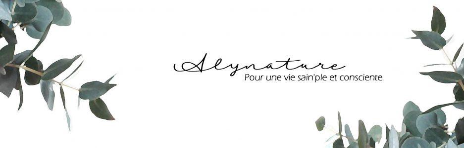 Alynature Le Blog